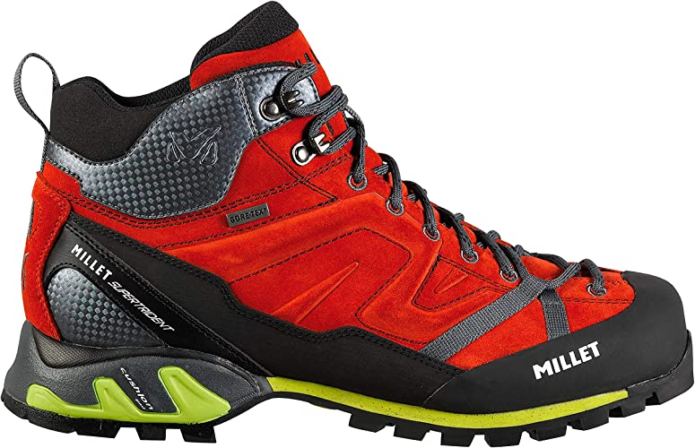 Nike Air Max 270 Homme Prix Pas Cher BlancNoir AH8050_100 1804100517 Chaussures Nike Kobe BasketBall Prix Pas Cher Site Officiel En Ligne