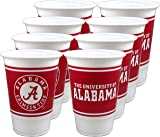 Westrick Alabama Crimson Tide Party Supplies - 93