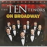 On Broadway Vol.1