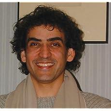 Daniel Nanavati