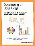 Developing a D3.js Edge