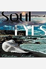 Soul In His Eyes Audible Audiobook
