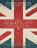 The Gilbert Scott Book of British Food