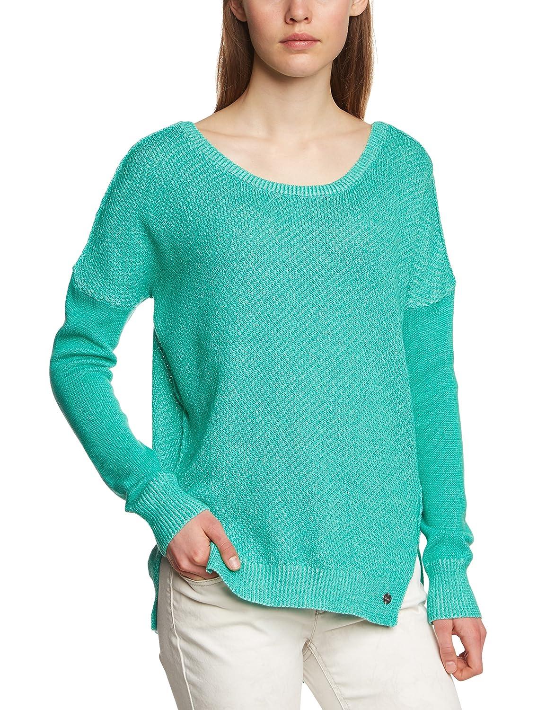 Vans Shirt G Loveless Sweater - Camiseta / camisa deportiva para mujer