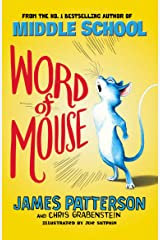 Word of Mouse Kindle Edition