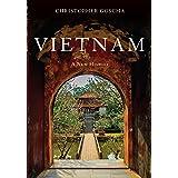 Vietnam: A New History
