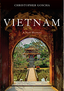 Amazon nothing ever dies ebook viet thanh nguyen kindle store vietnam a new history fandeluxe Gallery