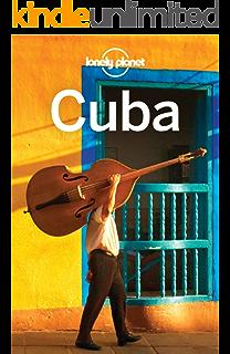 The rough guide to cuba ebook matthew norman fiona mcauslan lonely planet cuba travel guide fandeluxe Document
