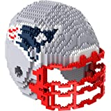 FOCO NFL unisex CMBS3D Brxlz - Helmet
