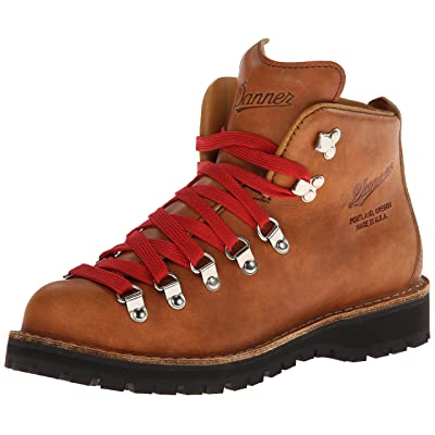 Danner Mountain Light Cascade Hiking Boot