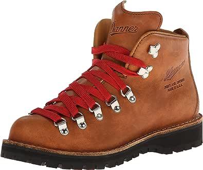 Mountain Light Cascade Hiking Boot
