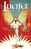 Lucifer TP Vol 1 Cold Heaven (Lucifer (Vertigo))