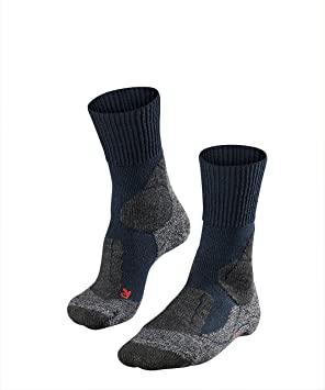 Falke TK 1 Mens Trekking Socks B003IQE8Y2