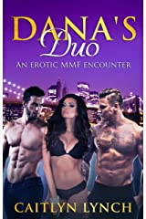 Dana's Duo Kindle Edition