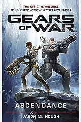 Gears of War: Ascendance Paperback