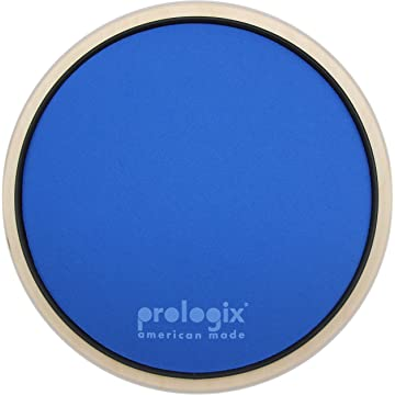 best ProLogix Blue Lightning reviews