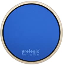 ProLogix Blue Lightning