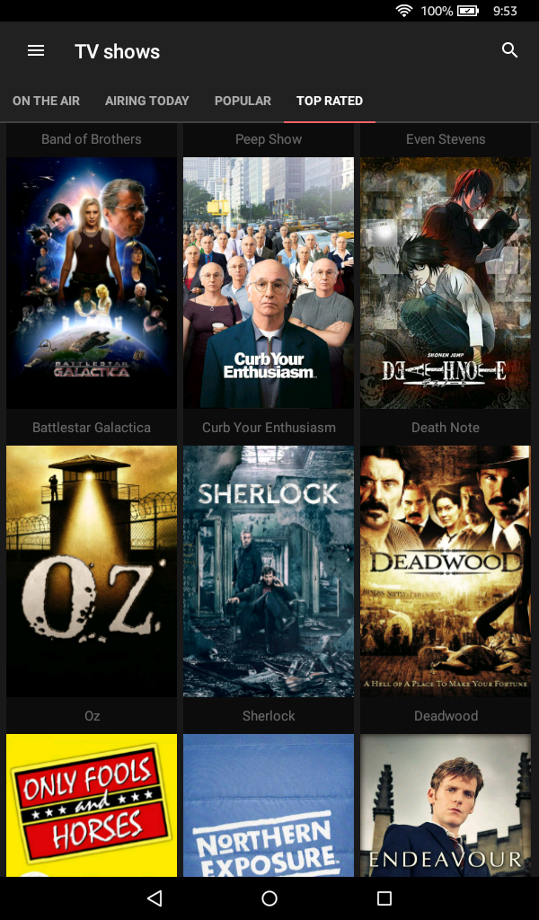 Movie Free Tube For Kindle Fire - Full Movies And Tv Shows Hd Infos To Read And Watch -7917