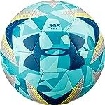 DESAFIO 395 Soccer Ball