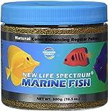 New Life Spectrum Naturox Series Marine Formula Supplement, 300g