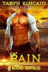 Rain (Beyond Fairytales Book 27) Kindle Edition
