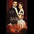 Baron (The Knickerbocker Club)