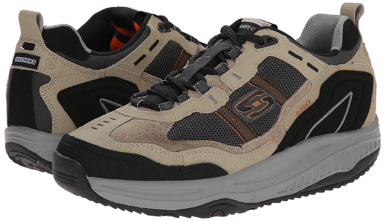 Skechers Menn Shape-ups 2,0 Xt Sneaker Sko
