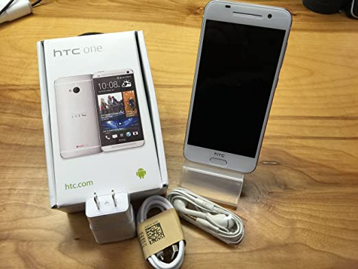 all htc phones for sprint. htc one a9 32gb silver (sprint) all htc phones for sprint