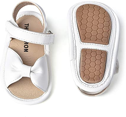sandals for 18 month old boy