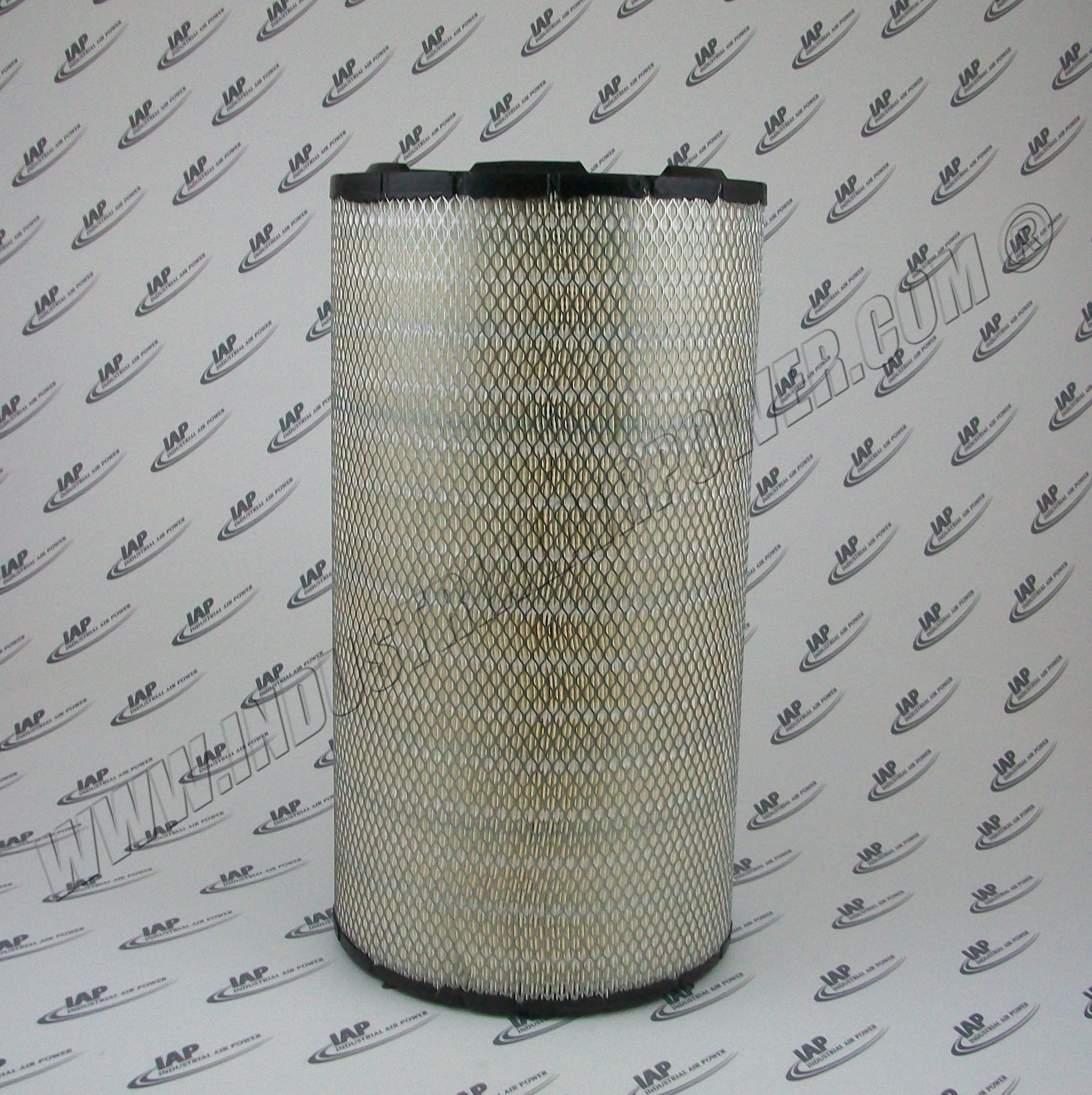 2118348 Air Filter Element Designed for use with Gardner Denver Compressors by Industrial Air Power