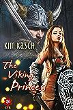 The Viking Princess (The Viking Series Book 1)