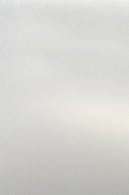 Artscape Film pour fen/être 92 x 183/cm
