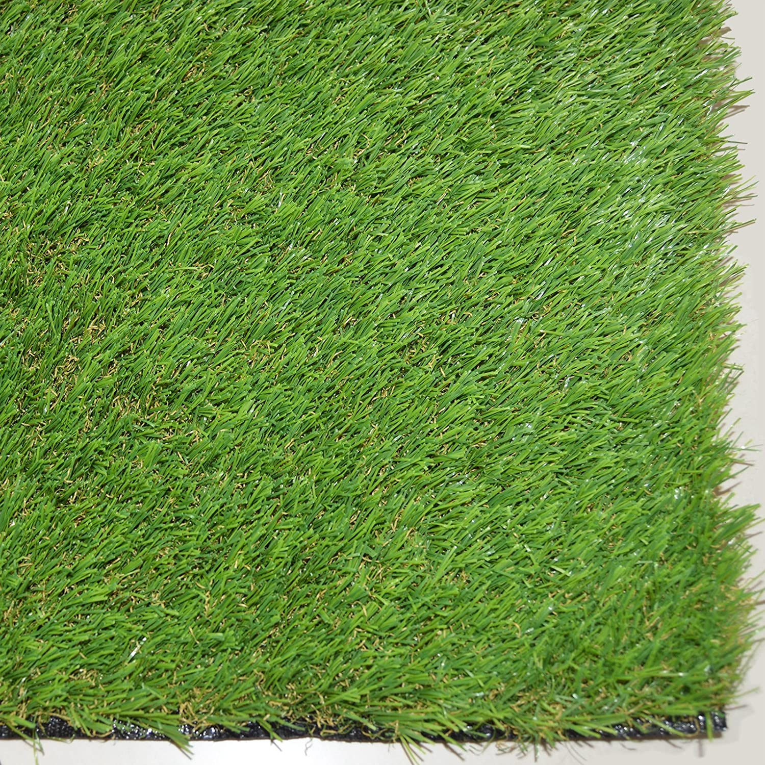 Synthetic turf artificial lawn fake grass indoor