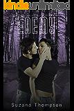 Enemy (Star-Crossed Book 1)