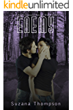Enemy: A High School Bully Romance (Star-Crossed Book 1)