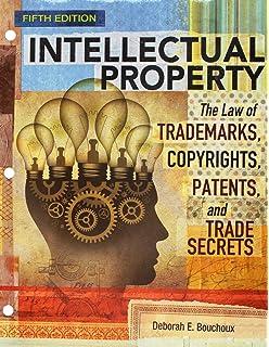 Intellectual Property Rights By Deborah Pdf