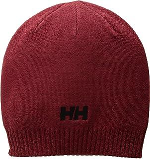 8ceafc6b37a Amazon.com  Helly Hansen Hh Winter LIFA Beanie