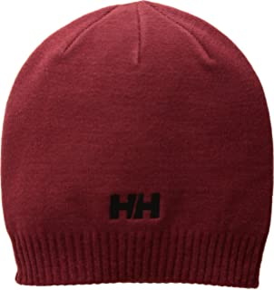 7b363f27f56 Helly Hansen Outline Beanie - Nordic Purple