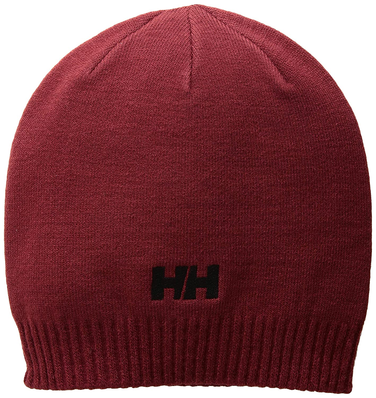 6f79932ff0a Helly Hansen Men s Beanie