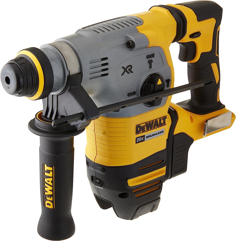 """1.5"""" 2"""" SDS Chisel Bits 1"""" 3"""" x 10"""" Hammer Drill SDS-Plus fits makita dewalt"""