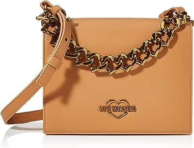 Love Moschino Borsa Tpu - fashion Mujer