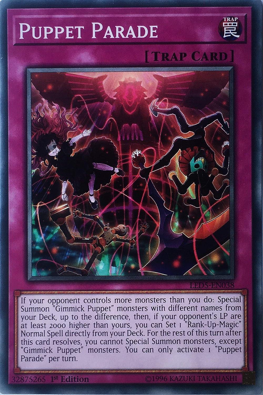 3x 1ST ED  BLACK METAL DRAGON  LEGENDARY LDS1-EN008 COMMON YUGIOH UNPLAYED