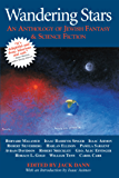 Wandering Stars: An Anthology of Jewish Fantasy & Science Fiction