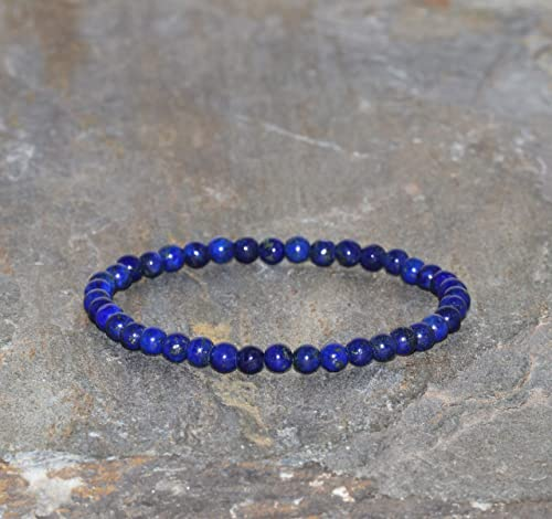 blue lapis lazuli Leaf Bracelet Lapis Lazuli Bracelet bracelet for her gifts for women friends lapis lazuli jewelry Bracelet Lava