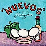 Huevos [Vinyl LP]