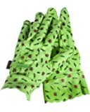 Town and Country Aquasure Nature Gardening Gloves