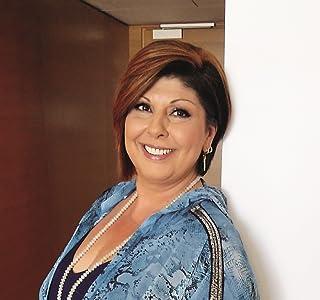 Lena Manta