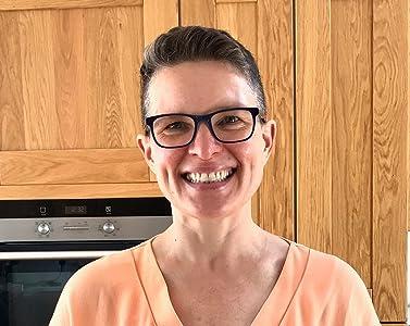 Elaine Boddy