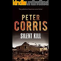 Silent Kill: Cliff Hardy 39