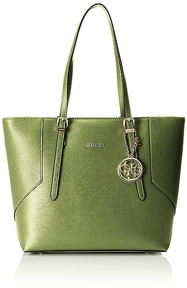 verde donna Indovina verde Hwisab borsa U Eu da P6323 xPIwvqAfIX